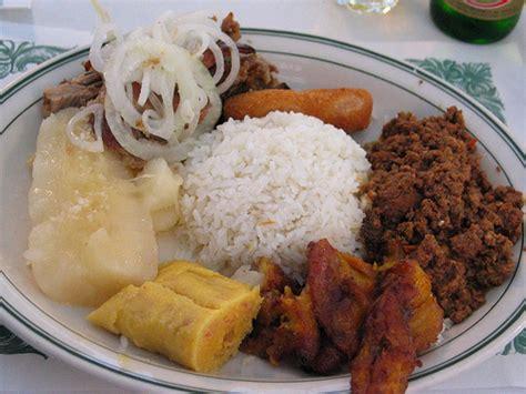 cuban cuisine in miami miami florida versailles cuban restaurant jshyun flickr