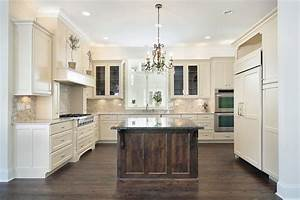 ubatuba granite traditional kitchen oxford development With kitchen colors with white cabinets with fused glass wall art for sale