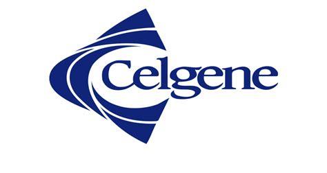Celgene CYM-5442 Ozanimod Dials Down Auto-Immune Response