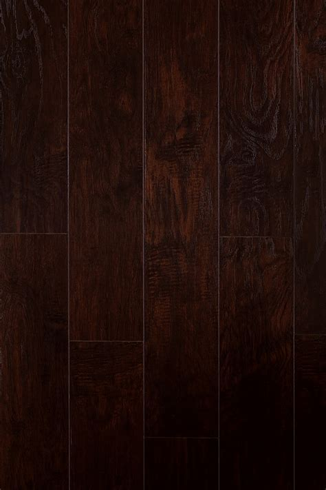 Parkay Textures Chocolate ? 12.3mm ? JV Wood Floors