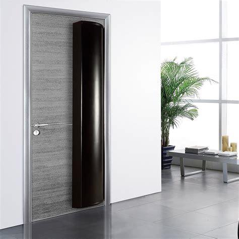The Door Cabinet Storage by Cabidor The Door Wine Storage Cabinet The Green