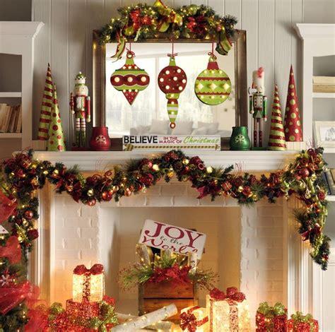 17 best images about christmas decor sales deals on