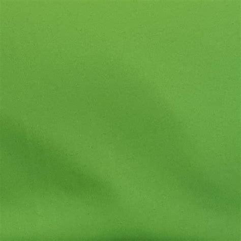 completo lenzuola mano seta verde negozi idea casa