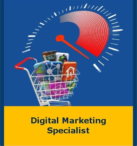 Digital Marketing Continuing Education by Term Career Education Computer Classes