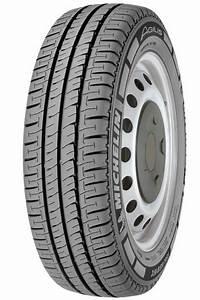 Michelin Agilis Camping : michelin van tyres tyrefinders ~ Maxctalentgroup.com Avis de Voitures