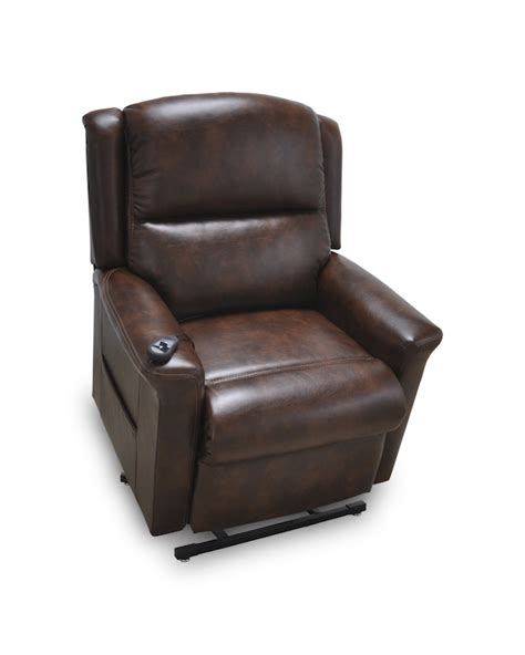 ameriglide leather lift chair ameriglide 486 province leather lift chair ameriglide