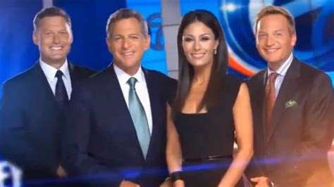 This is new york's number 1 news channel 7 eyewitness news ...