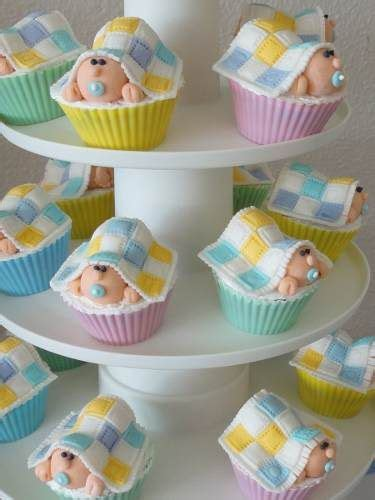 images  cake  cupcakes  tier