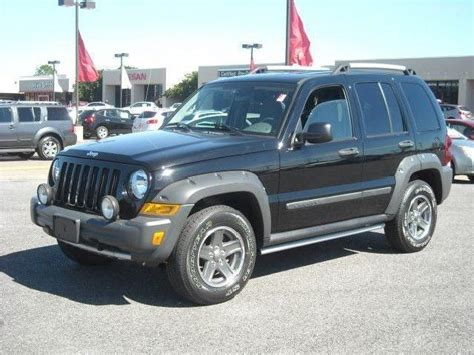 small jeep jeep liberty beaumont suv mitula cars