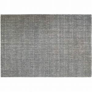 tapis sound gris anthracite toulemonde bochart deco en With tapis gris anthracite