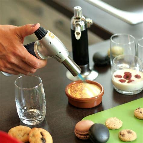 chalumeau de cuisine casa casa chalumeau de cuisine 28 images chalumeau de
