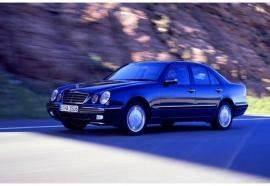 Mercedes W210 Fiche Technique : mercedes e 240 170ch performances 1001moteurs ~ Medecine-chirurgie-esthetiques.com Avis de Voitures