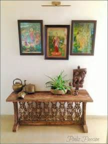 India Home Decor by Best 25 Indian Interiors Ideas On Indian Room