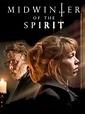 Midwinter of the Spirit - Wikipedia
