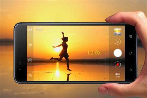 membuat foto produk  kamera smartphone