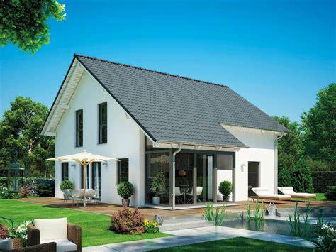 Tiny Häuser Schlüsselfertig by Variant 35 153 Hanse Haus Musterhaus Net