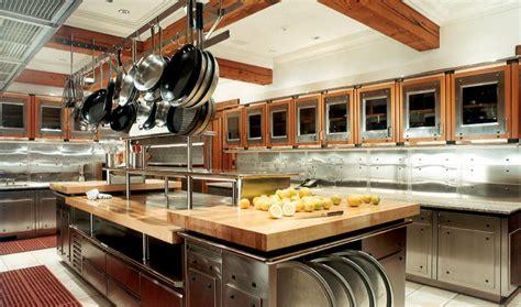 small restaurant kitchen design apartment design ideas