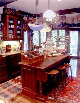 keps country kitchen 102 best images about piano recycling on 2084