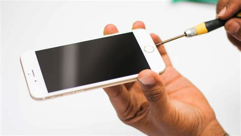 iphone repair service providers screen repair battery