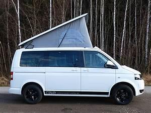 Vw T5 Mobile : vw t6 hochdach vw t5 t6 hochd cher d cher k hler wohnmobile hochdach ergoline vw t5 t6 kurzer ~ Blog.minnesotawildstore.com Haus und Dekorationen