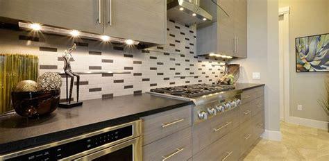 best cabinet lights best led cabinet lighting for kitchens led light