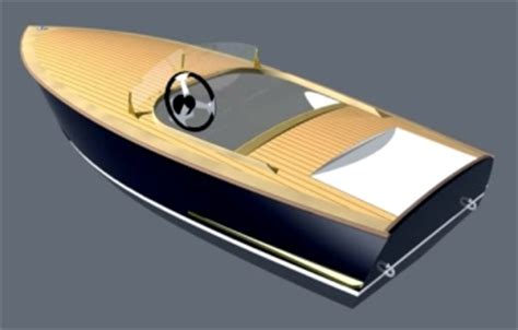 Torpedo Runabout Boat Plans by 83 Runabout Boat Plans 14 10 Runabout Rascal How To