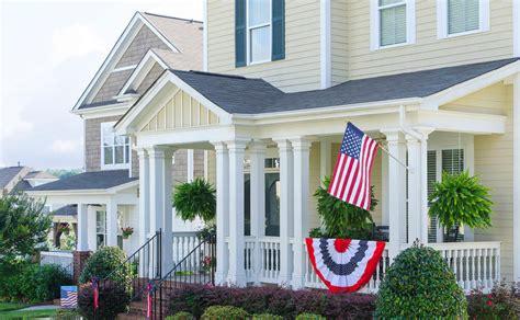 Haus Kaufen In Dallas Usa by H 228 User Kaufen In Den Usa Absatz Zieht Leicht An Trend At