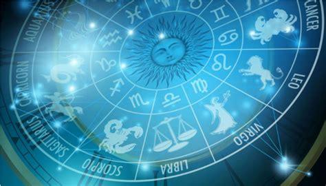 Horoskopi ditor, e enjte 12 dhjetor 2019   SHKODER.INFO