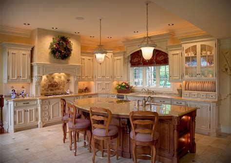 kitchen with islands kitchen islands with seating colonial craft kitchens inc colonial craft kitchens inc