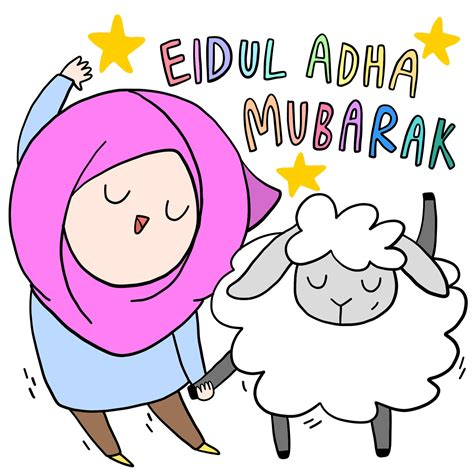 happy eid mubarak wishes quotes  messages