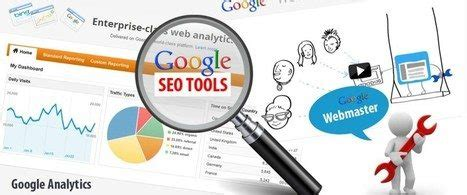 Search Optimization Tools by Search Engine Optimization Tools Leads Dubai