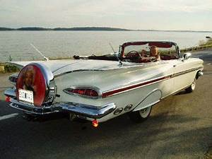 122 best 59 Chevy Impala s images on Pinterest