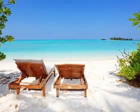 summer vacations 2017 top summer beaches