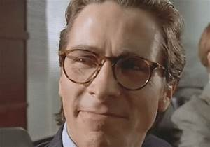 Dies Ist Mein American Psycho GIF - Find & Share on GIPHY