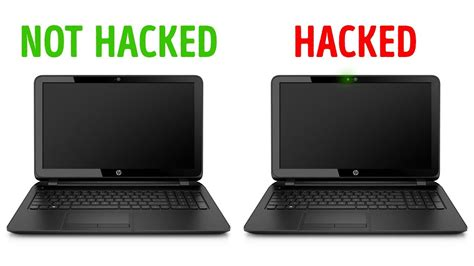 si鑒e pc 12 signs your computer has been hacked
