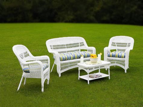 namco patio furniture covers high back patio chair cushions amazing high quality