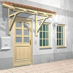 Haus Kaufen Remchingen : vordach haust r vordach versco pocket edelstahl vordach f ~ Lizthompson.info Haus und Dekorationen
