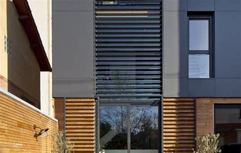 maison de la beaute bois colombes 28 images nivrem la terrasse bois colombes diverses id 233