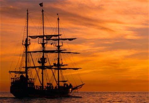 Dinner On A Boat San Jose by Cabo San Lucas Boat Tours Dinner Sunset Snorkeling And