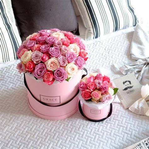 flowerbox bild  living  home