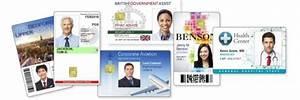 Imprimante Carte Pvc : imprimantes cartes plastiques les plus vendues ~ Dallasstarsshop.com Idées de Décoration