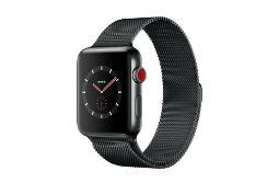 apple iwatch repair service specialist  sparepart