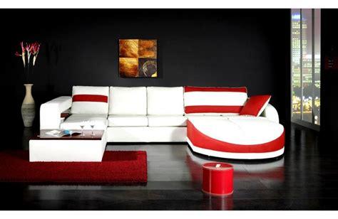 canapé lit pas cher bruxelles photos canapé design pas cher belgique