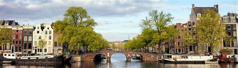 Urlaub Haus Mieten Amsterdam by Ferienhaus In Amsterdam Amsterdam Urlaub Grachtenromantik