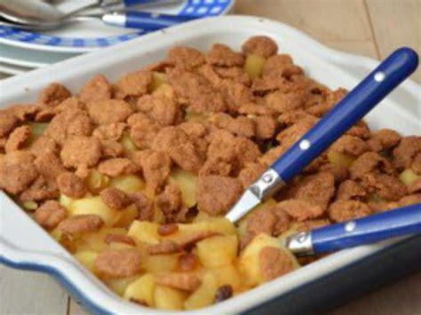 recette de cuisine de nos grand mere recettes de grand mère et thym