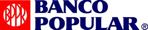 Banco Popular Banking by Banco Popular Will Operate On Special Hours During
