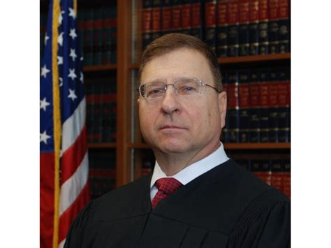 Garden City Justice Court by Nassau Courts Get New Administrative Judge Mineola Ny Patch