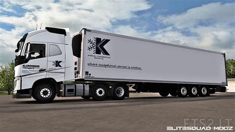 Container Rework Request Template by Trailer Pack Texture Realistic Ets 2 Mods Part 3