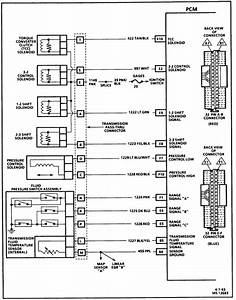 chevrolet s10 tail light wiring diagram chevrolet free With s10 trailer wiring diagram as well 96 chevy s10 blower motor relay