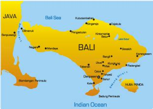 bali resorts holidays  indonesia beautiful holidays